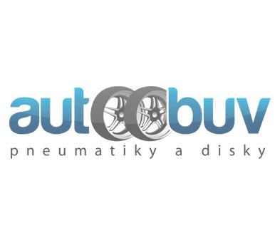 Bridgestone Blizzak LM25-1 205/60 R16 LM25-1 92H * M+S 3PMSF
